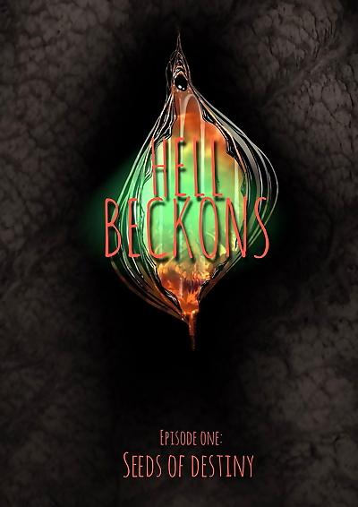 jackthemonkey – Hell..