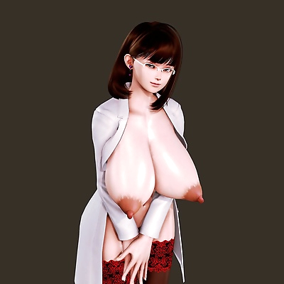 [Honey Select] [nstrike]