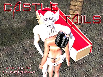 Castle Tails