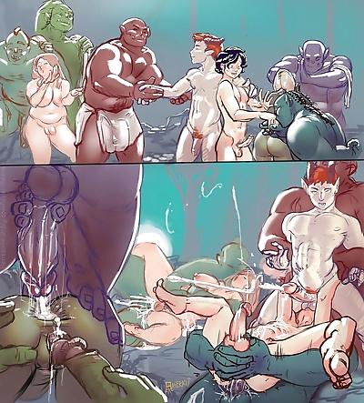 Gay và gay