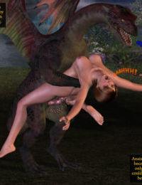 Dragon Bride - part 13