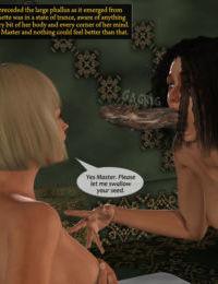 Dragon Bride - part 2