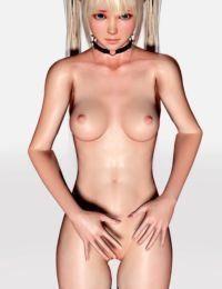 3D Art by Trierror - part 8