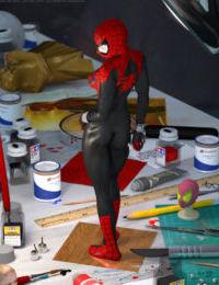 ARTIST DevilishlyCreative - part 15