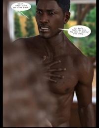 Amazeroth- Women Are Made To Pleasure Men?