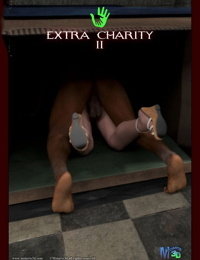 Moiarte- EXTRA CHARITY 2