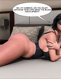 Crazy Dad 3D The Shepherds Wife 17 English - part 3