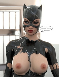 Lock-Master-Catwoman Captured 4