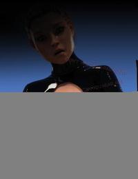 Xelliot VR Beta testing Ch.2 English - part 3