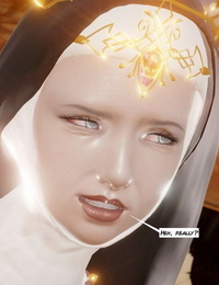 SuperT Ministry of Milk - Nevada Coven - part 5