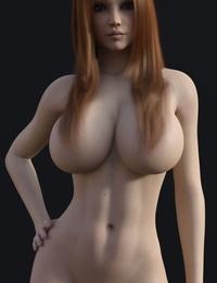 Pixiv ZDGa3rDt ID:1695760 - part 3