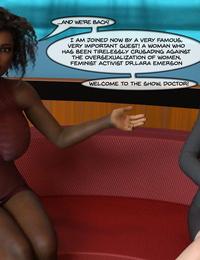 Leticia Latex Genie - part 4