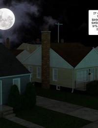 KakiharaD – Halloween '19