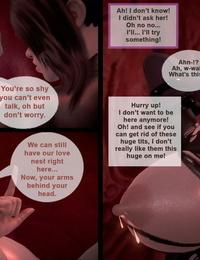 Shourai Fateless English Episode 2 - part 2