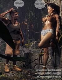 Eloo Jungle Fever
