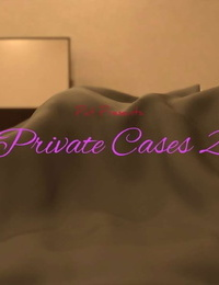 Pat Private Cases 2