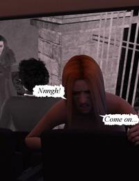 AdiabaticCombustion The Bimbos Curse 2 - part 3