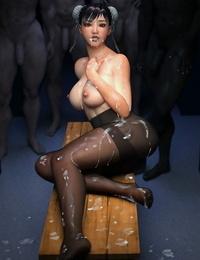 Artist - AroLL