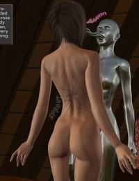 Droid447 Clones - part 2
