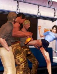 illusionSexyBeach PR-Studioscreenshot 2
