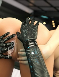 Naama Sex Toys 2