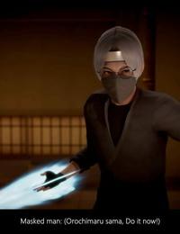 The Fall of Konoha 01 - part 5